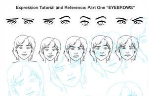Pin by Maria Lawson on Art References in 2020 (With images ...