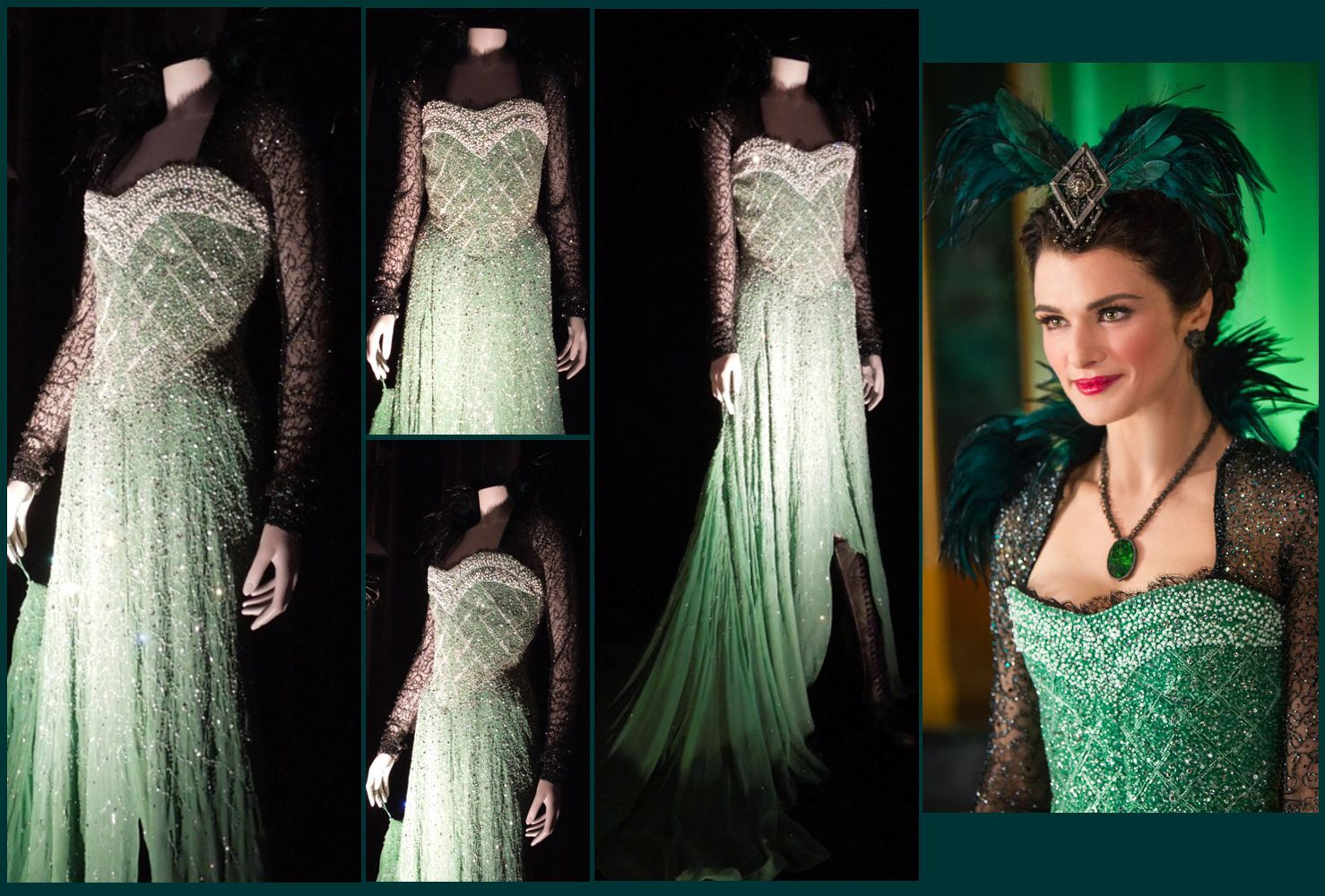 Fantasy u medieval wonderfull fashion dresses pinterest lovely