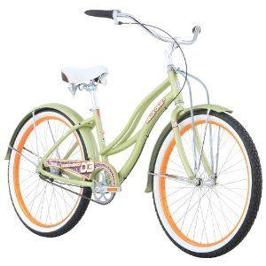 "Krate Bicycle Pedals Brown /& Black 9//16/"" Chopper Cruiser BMX CRUISER"