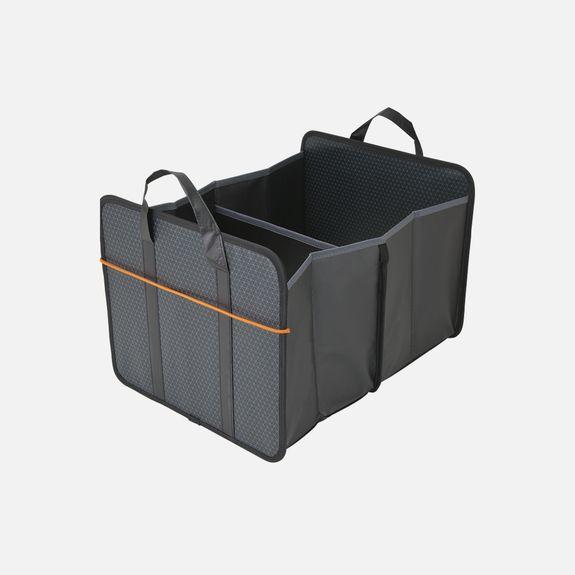 Superbalist Storage - Portable Boot Organiser
