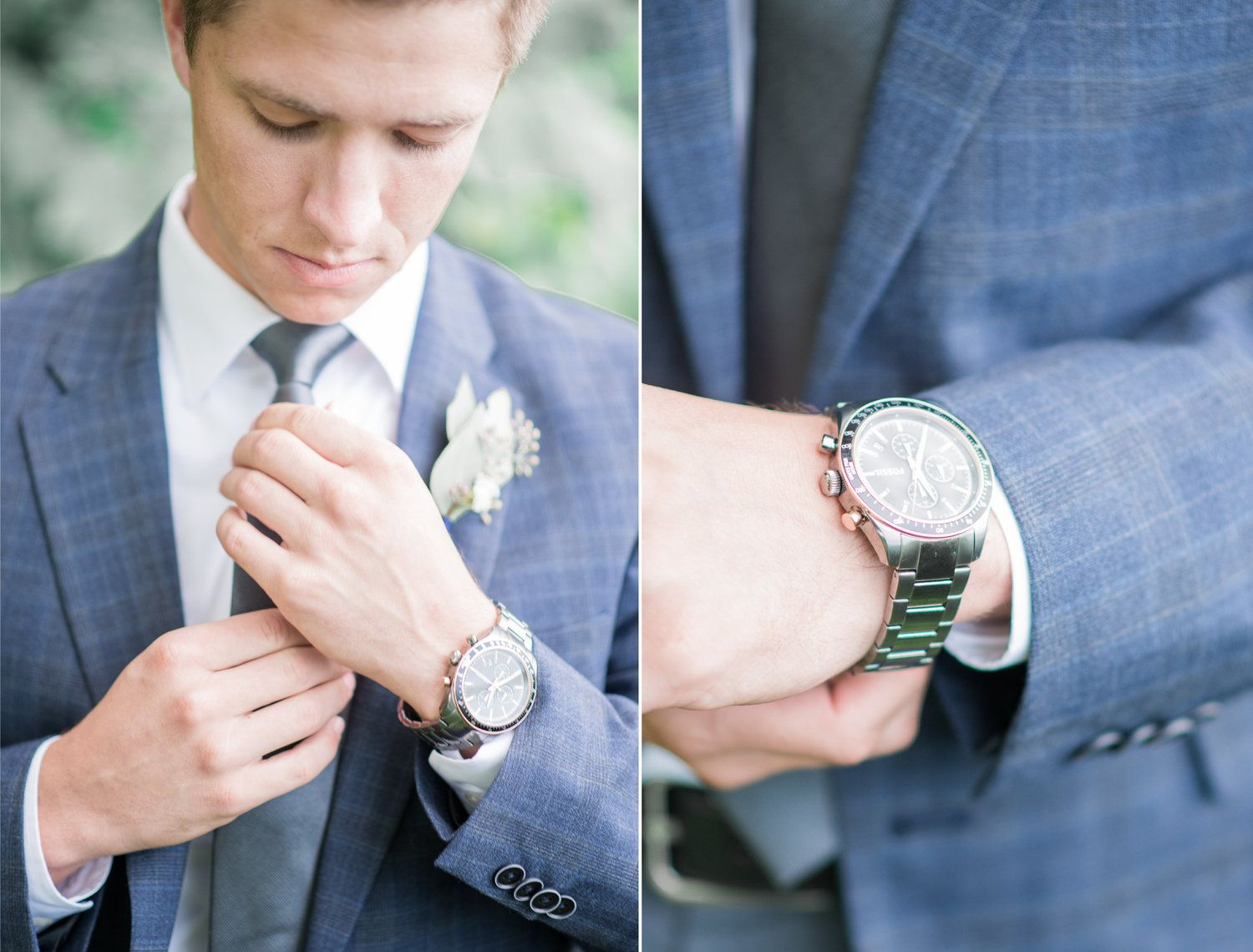 Wenthold Wedding   Groom pictures, Groom outfit and Navy weddings