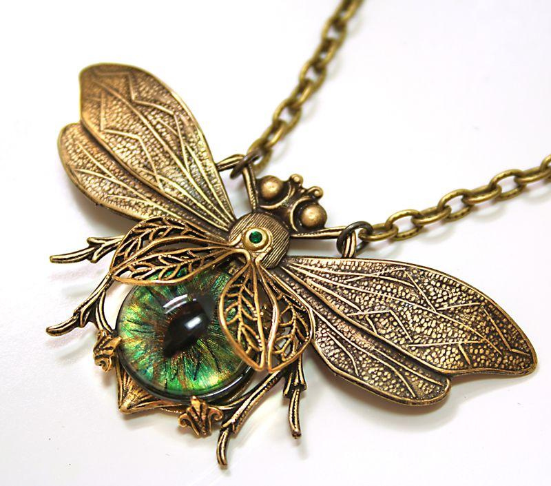 Eye Bee Lieve In You by byrdldy