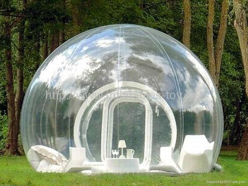 Image result for Inflatable Dome Tent & Image result for Inflatable Dome Tent | INDONESIAN STREET ...
