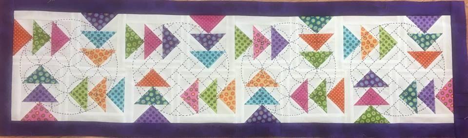 Fabric Garden Sacramento Ca Fabric Blanket