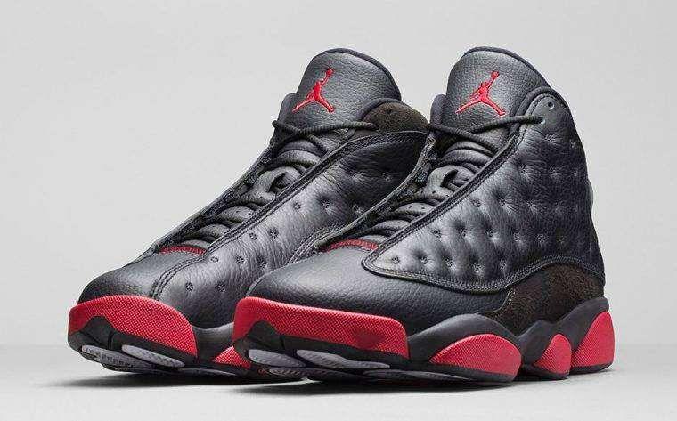 Nike Air Jordan 13 0 | Air jordans