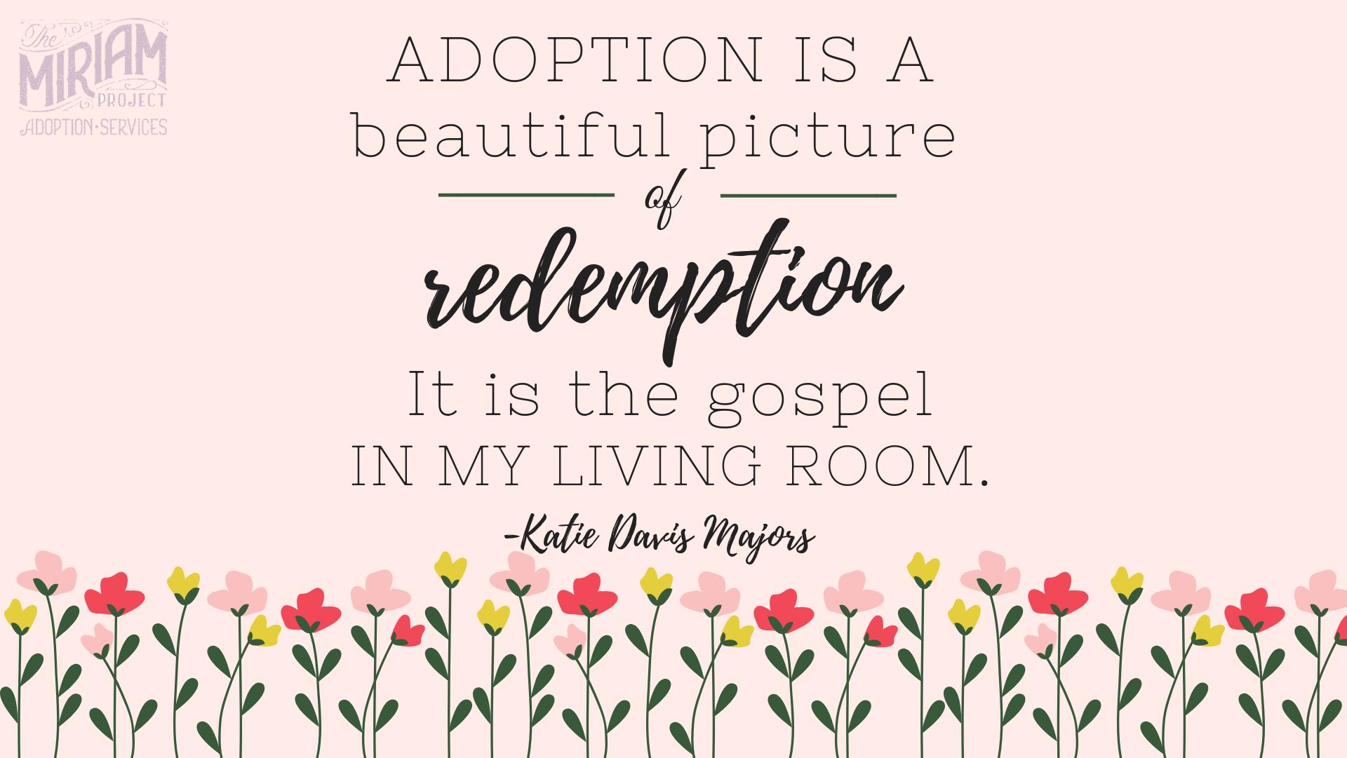 Desktop Wallpaper Nationaladoptionmonth Adoption Wallpaper National Adoption Month Adoption Adoption Agencies