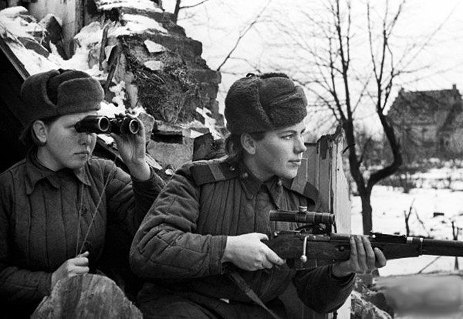 the role of women in world war ii efforts How war changed the role of women in the united states  was needed to support the war effort these changing roles were all very new to the women  world war ii .