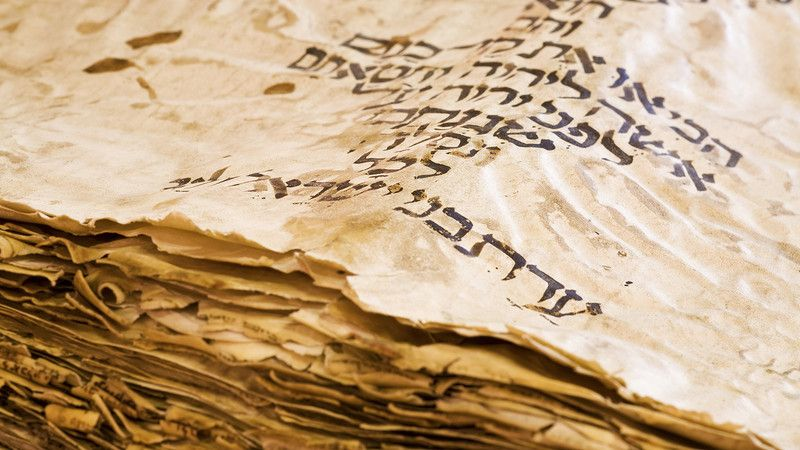 If the Bible Has Been Added to, How Can We Trust It? - Ask Pastor John