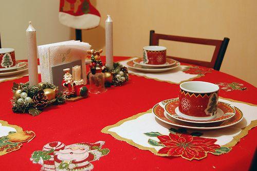 decoracion de comedores para navidad buscar con google decoracion de comedores para navidad pinterest mesas navidad y fiestas