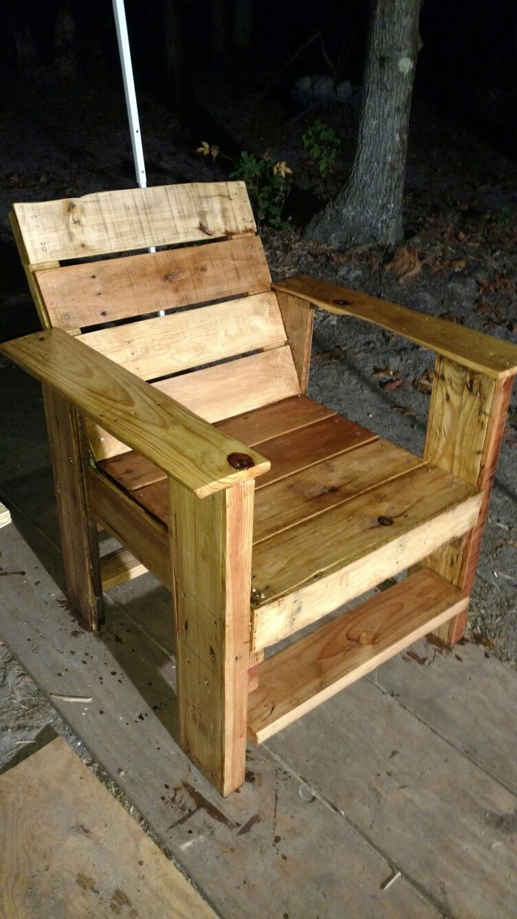 11 Best Fabricamos também images | Outdoor chairs, Fire