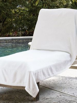 santino lounge chair cover the generous deep pocket corners fit rh pinterest com