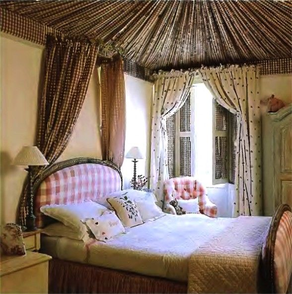 fabric ceiling fiber pinterest fabric ceiling bedroom designs and middle east. Black Bedroom Furniture Sets. Home Design Ideas