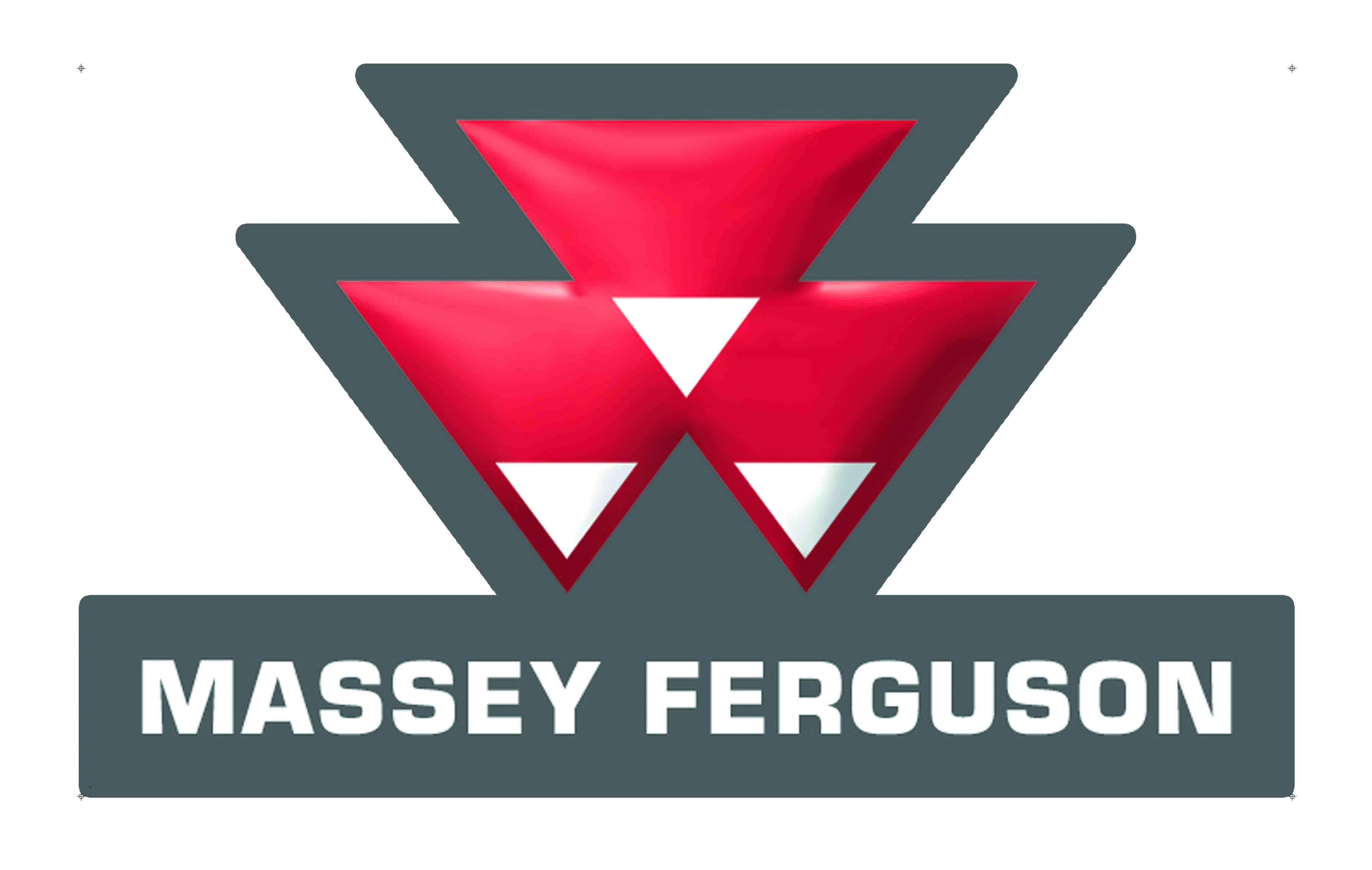 Massey Logo 2 4599x2917