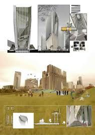 Google Image Result for http://architecture.rmit.edu.au/Projects/Images/beijing/rmit-university_architecture-panel-01(1).jpg