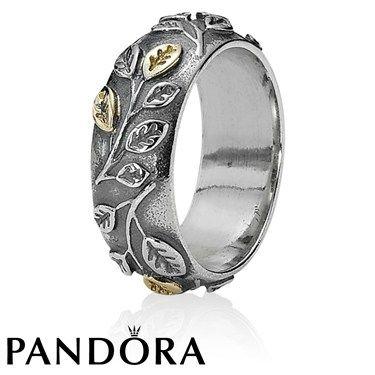 a92dd120bc865 Pandora Tree of Life Ring 80489 #jewelry | Fashion Jewelry 70% off ...
