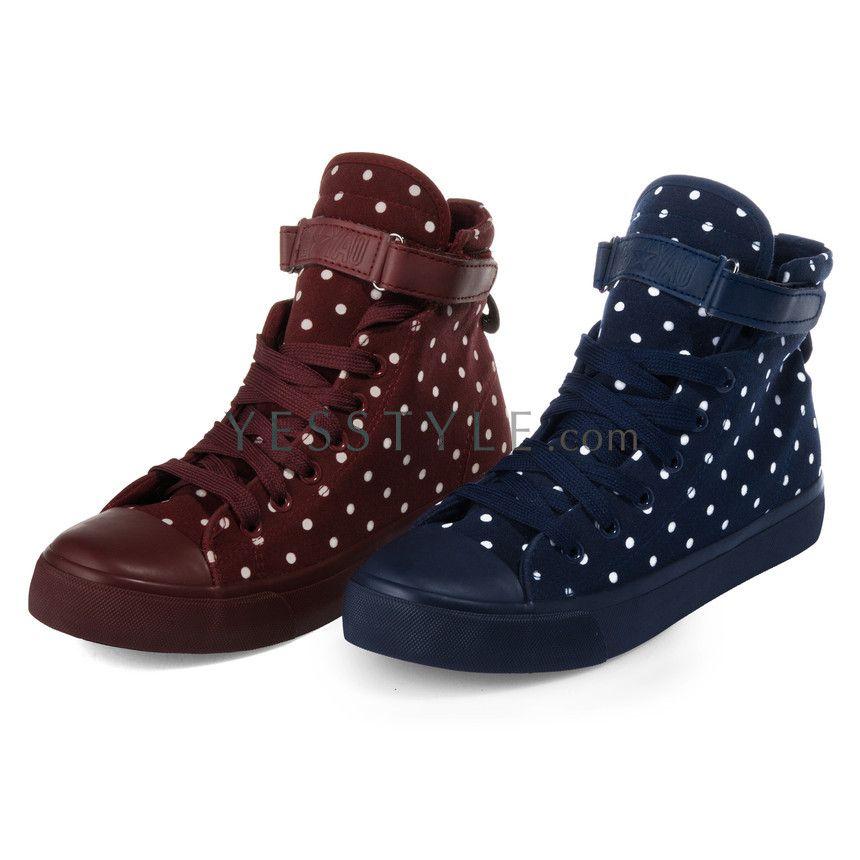 Gabor Shay, Sneakers Basses Femme - Blanc - White (White Leather), 37.5 EU (4.5 UK)
