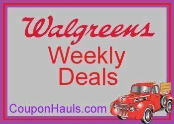 http://www.couponhauls.com/?page_id=4964