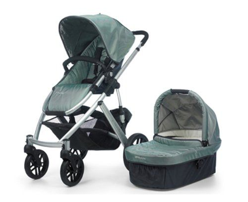 Strollers For Sale In South Africa - Stroller