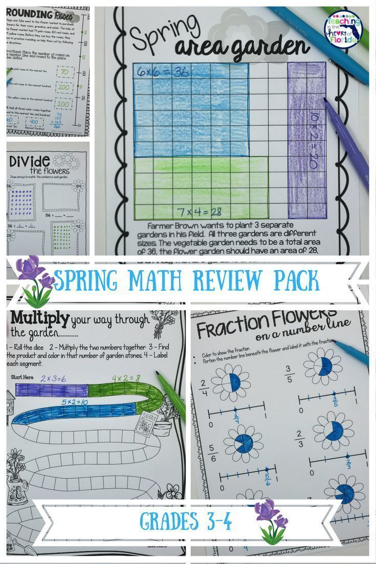 Math Review Worksheet Image collections - worksheet for kids maths ...