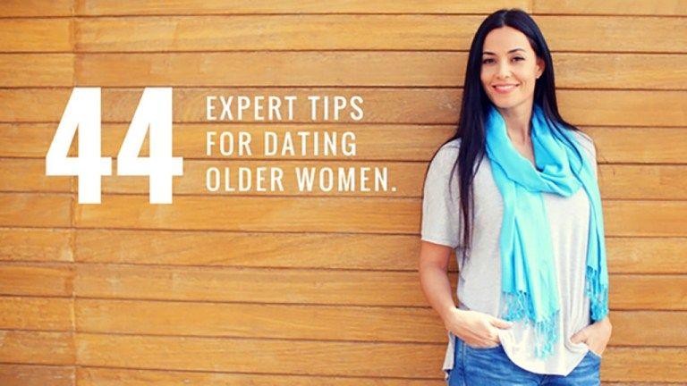 Date tips for women