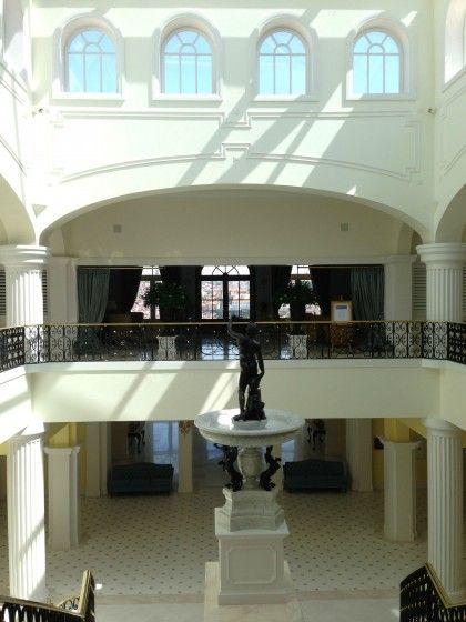El hotel Yeatman | Oporto Portugal. Inspirado en la estetica britanica MONTECRISTO Revista http://montecristomagazine.com/travel/the-yeatman-hotel