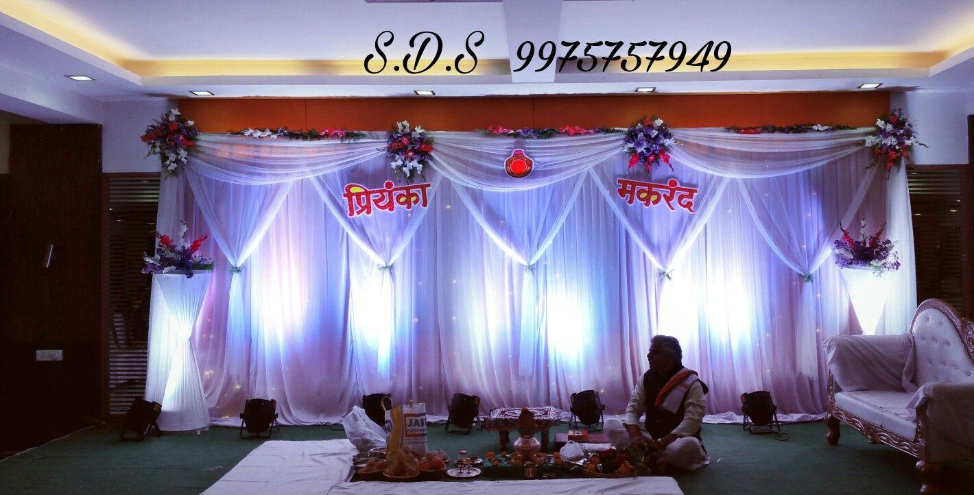 Wedding light decoration ideas  Pin by shaikh haji on SDH  Pinterest
