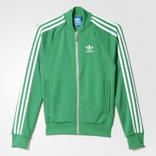 Sale Green 79Discounts up To Superstar Jacket Adidas b6gvyYf7