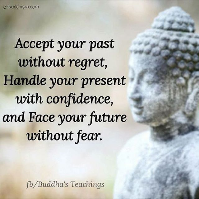 The Different Motivations And Benefits Of Yoga Buddhist Quotes Buddha Quote Buddhism Quote