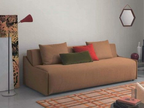SpaceSaving Sleepers Sofas Convert to Bunk Beds in Seconds Stuff