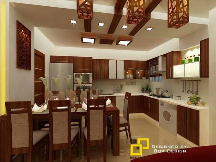 Pin de Deepthi en ceiling   Pinterest