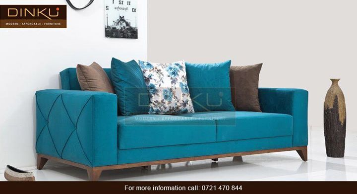 Dinku Is The Home Of Elegant Affordable Furniture Www Dinku Co Ke Or Call 0721470844 Mombasa Rd Next To Astrol P Furniture Sofa Furniture Affordable Furniture