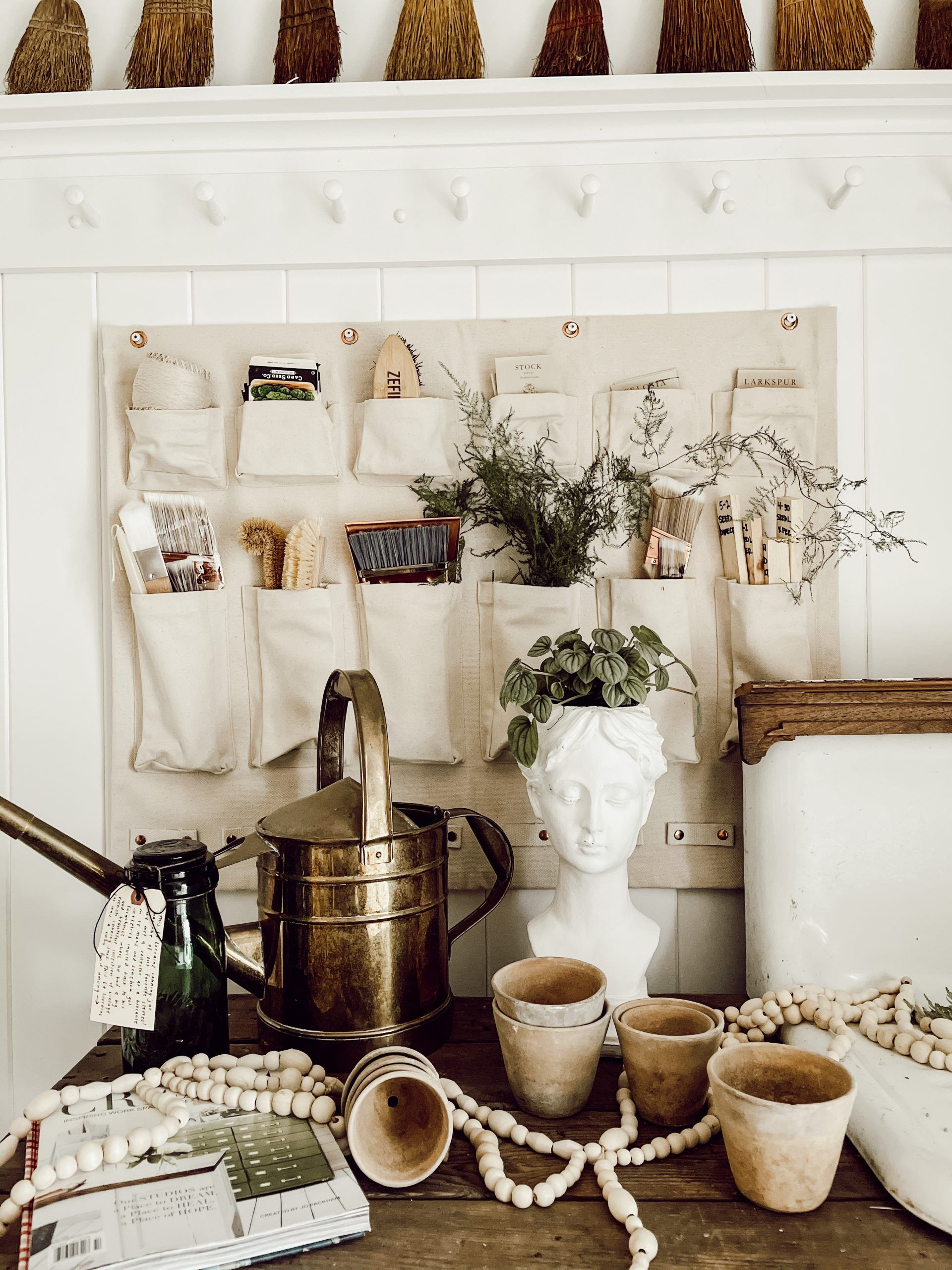 40++ Stores like antique farmhouse most popular