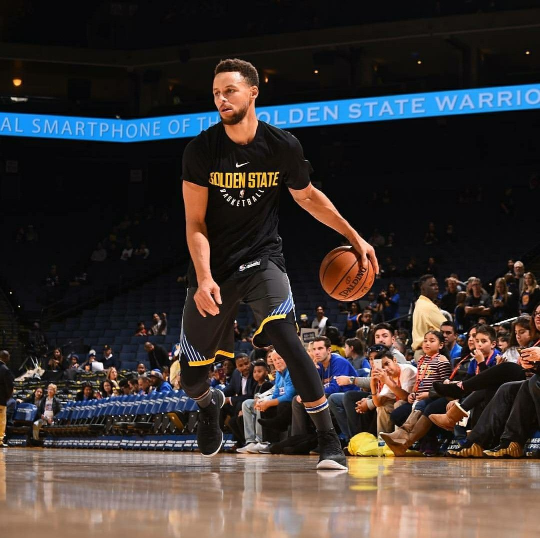 Pin by Hana Mahamud on Stephen curry | Pinterest | Wardell stephen ...