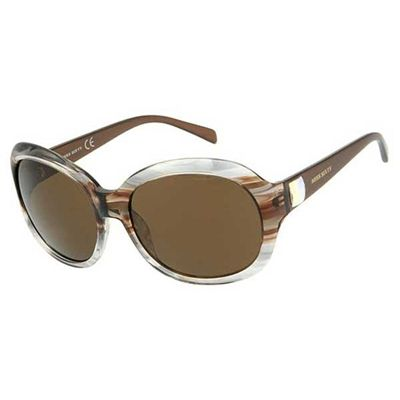 Gorgeous texture - Miss Sixty Sunglasses - ONLY $109