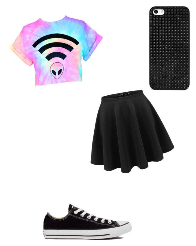 """Hippy Outfit"" by alyse2-1 on Polyvore"