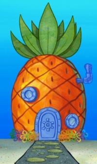 Vignette2 Wikia Nocookie Net Spongebob Images 8 8c Spongebob