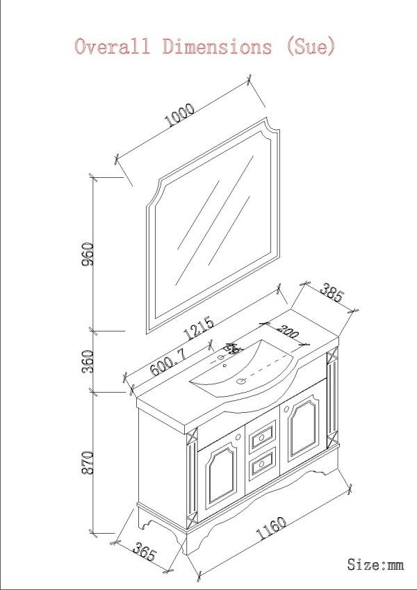 Image Result For Wall Hung Vanity Above Bench Basin Height