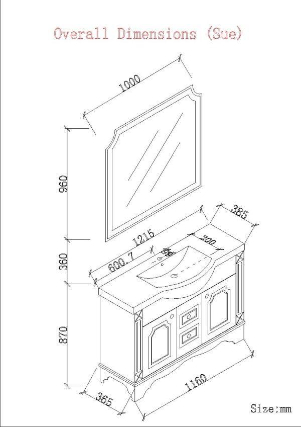 Small Bathroom Sink Dimensions Cm Trendecors