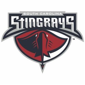 Pin On Hockey Teams Vector Logo