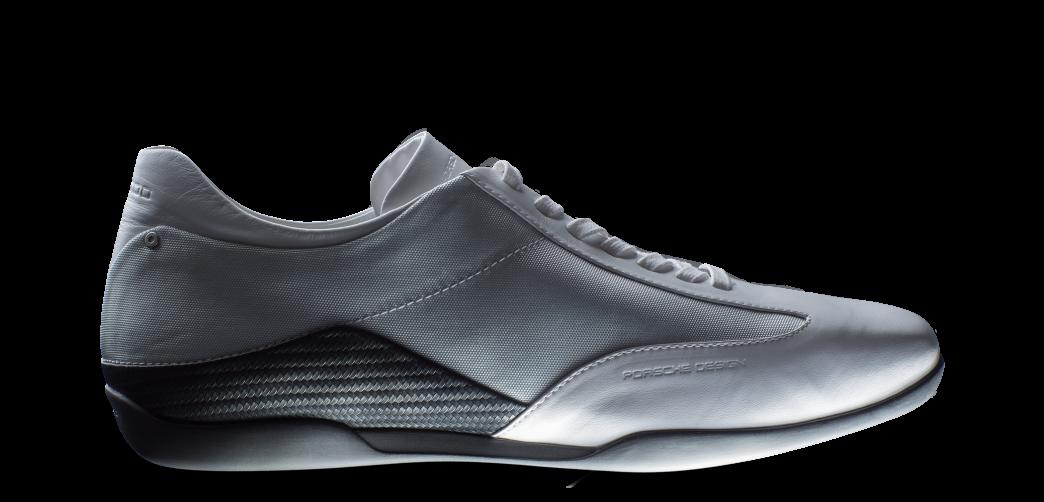 100% authentic 06453 d3ce7 Porsche Design Summer 2014 Shoes Collection