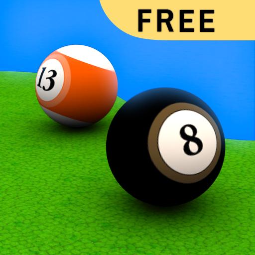 Download Pool Break 3d Billiard Snooker Carrom 2 7 2 Apk For Android Snooker Carrom Board Game Billiards