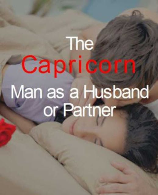 953e146a9ada8c9b08b68f92358d57e7 - How To Get A Capricorn Man To Ask You Out