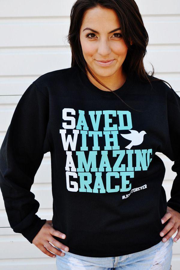 24.99 JCLU forever SWAG sweatshirt  069917613fa
