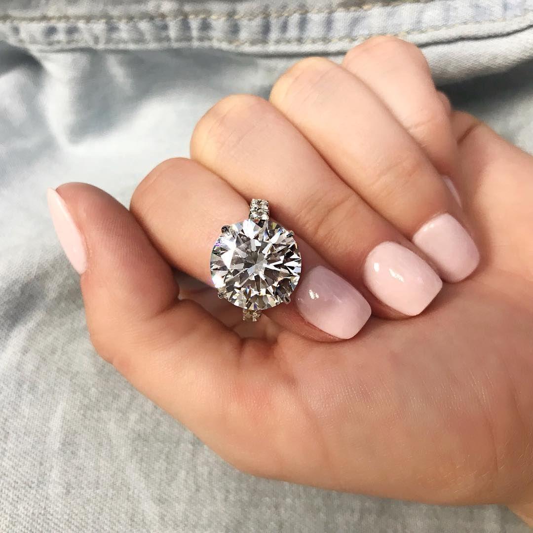 Pin On Diamond Shapes
