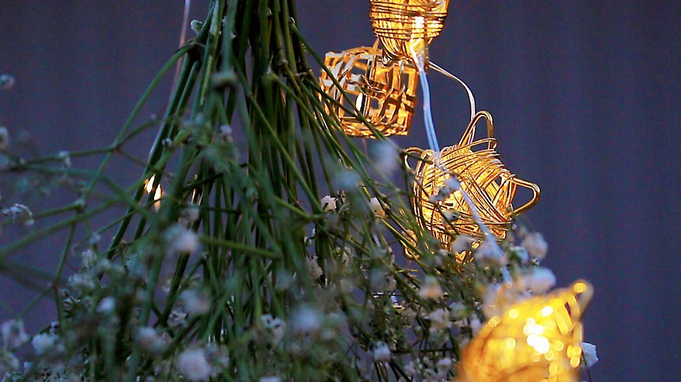 فلوق تجهيزات رمضان وكل عام وأنتم بخير جلسة رمضانية خارجية فخمة Youtube Christmas Ornaments Novelty Christmas Holiday Decor