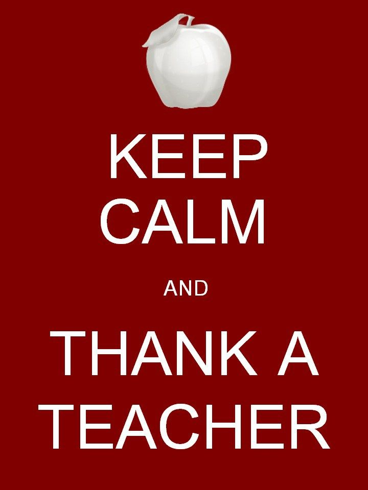 Happy teacher appreciation week its coming to a close tomorrow happy teacher appreciation week its coming to a close tomorrow but that doesnt sciox Images