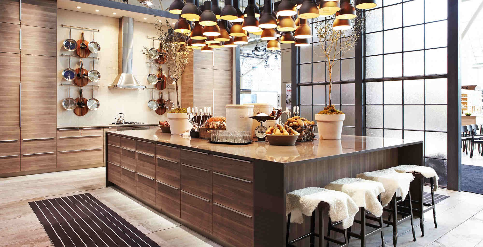 Love this ikea kitchen kitchen pinterest kitchens ikea