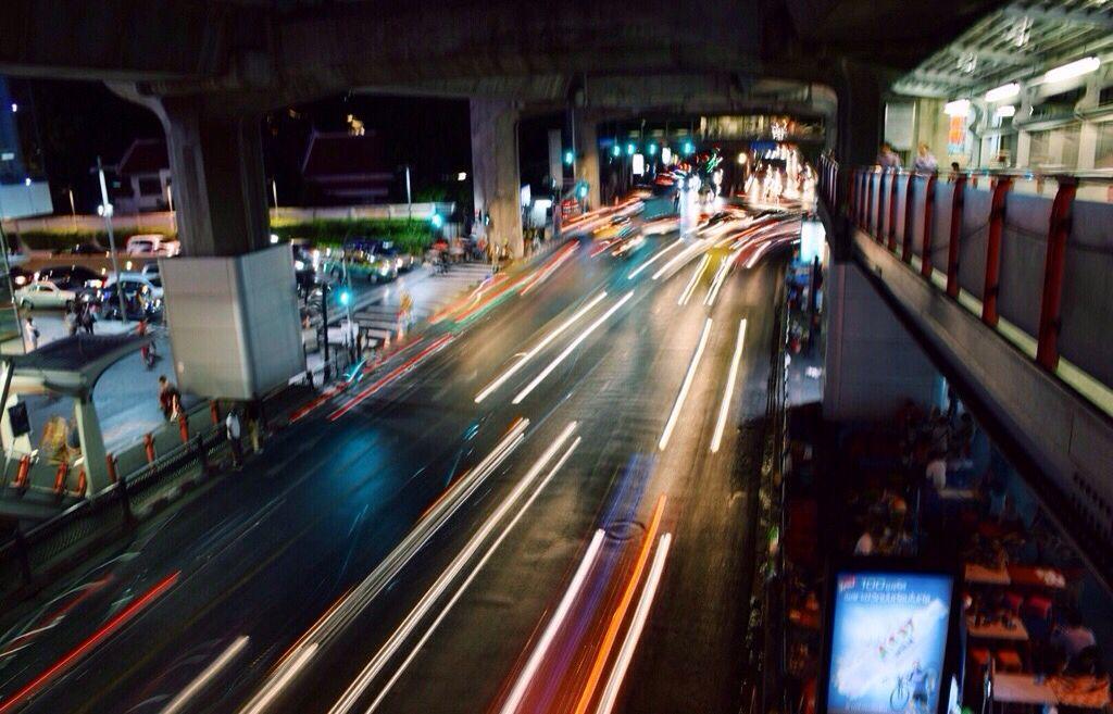 N i g h t l i f e (3)  #bangkokcity
