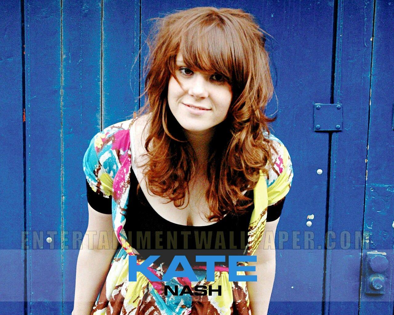 Kate nash hair so cute hair pinterest
