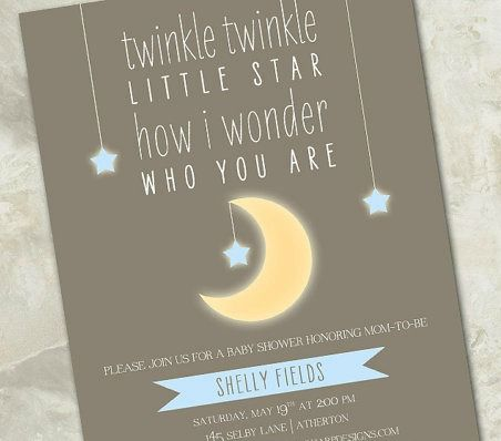 Celestial twinkle twinkle little star themed baby shower inspiration celestial twinkle twinkle little star themed baby shower inspiration and ideas disney baby filmwisefo